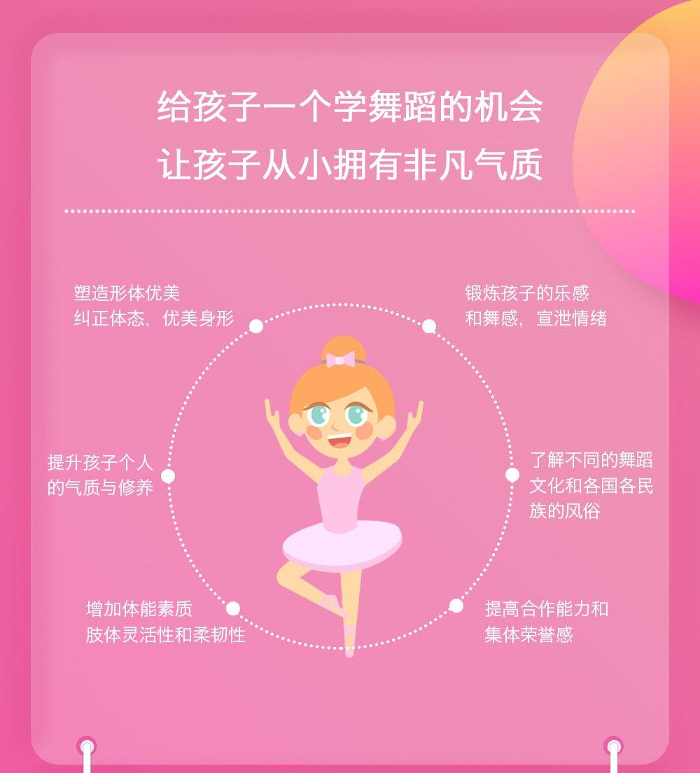 舞蹈长图_06