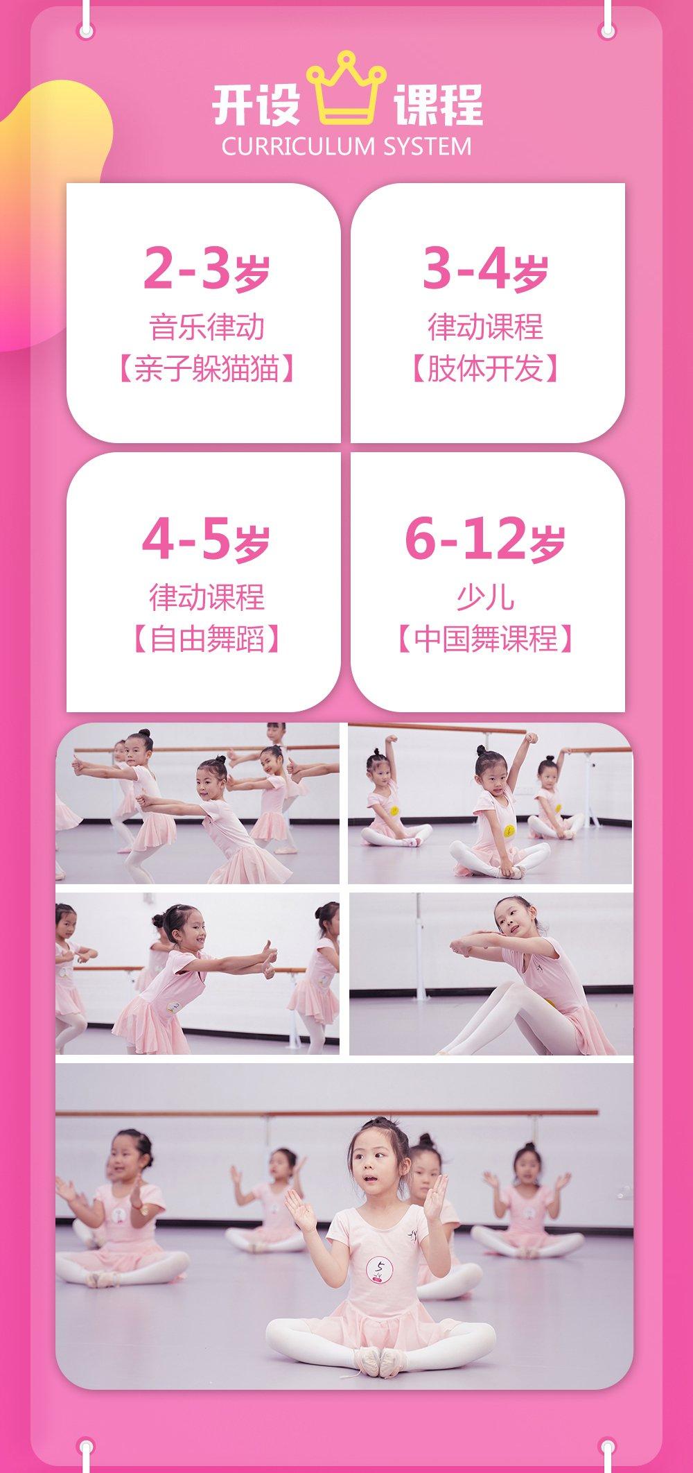 舞蹈长图_07